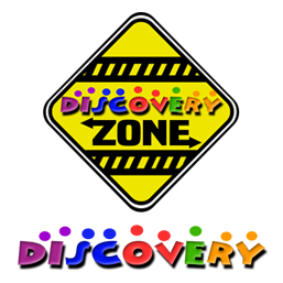 Discovery Zone Thumbnail