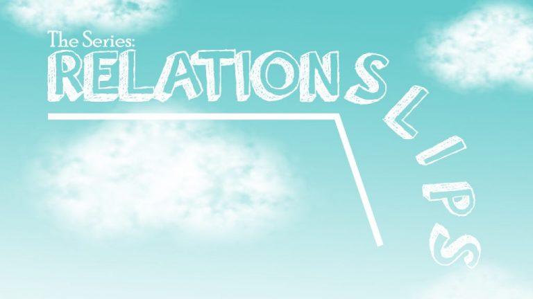 RelationSlips-1024x576