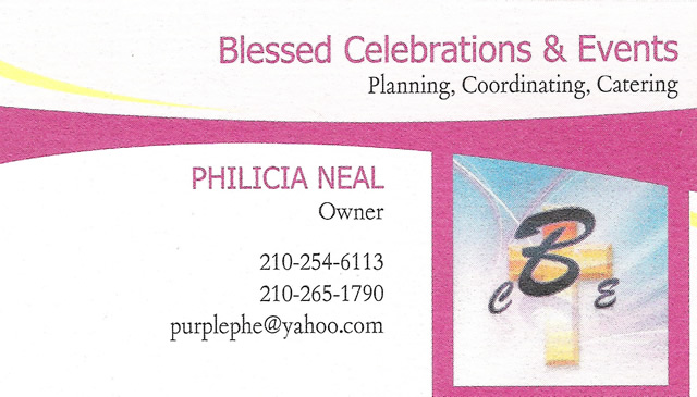 Blessed-Celebrations-Events-Front