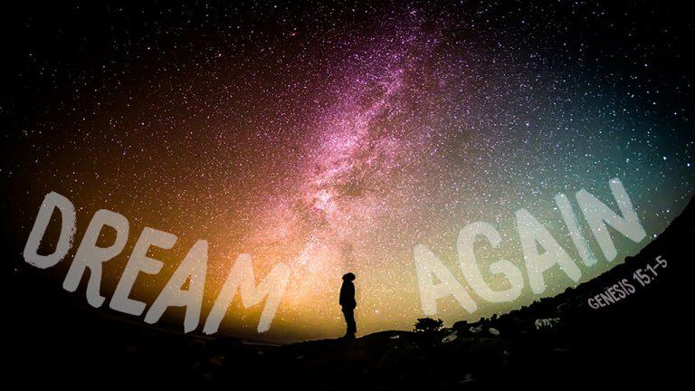 DreamAgain_v2