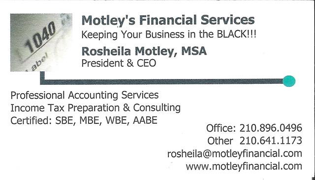 Motleys-Financial-Services-Front