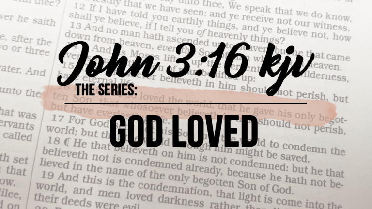 John-3_16-For-God-So-Loved-2-