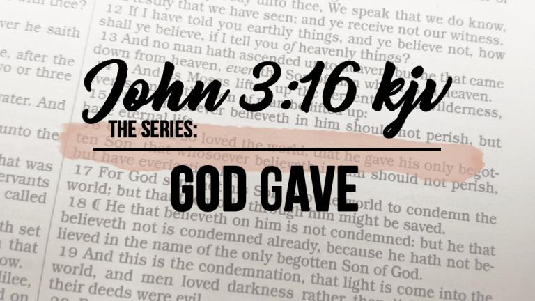 John-3_16--God-Gave