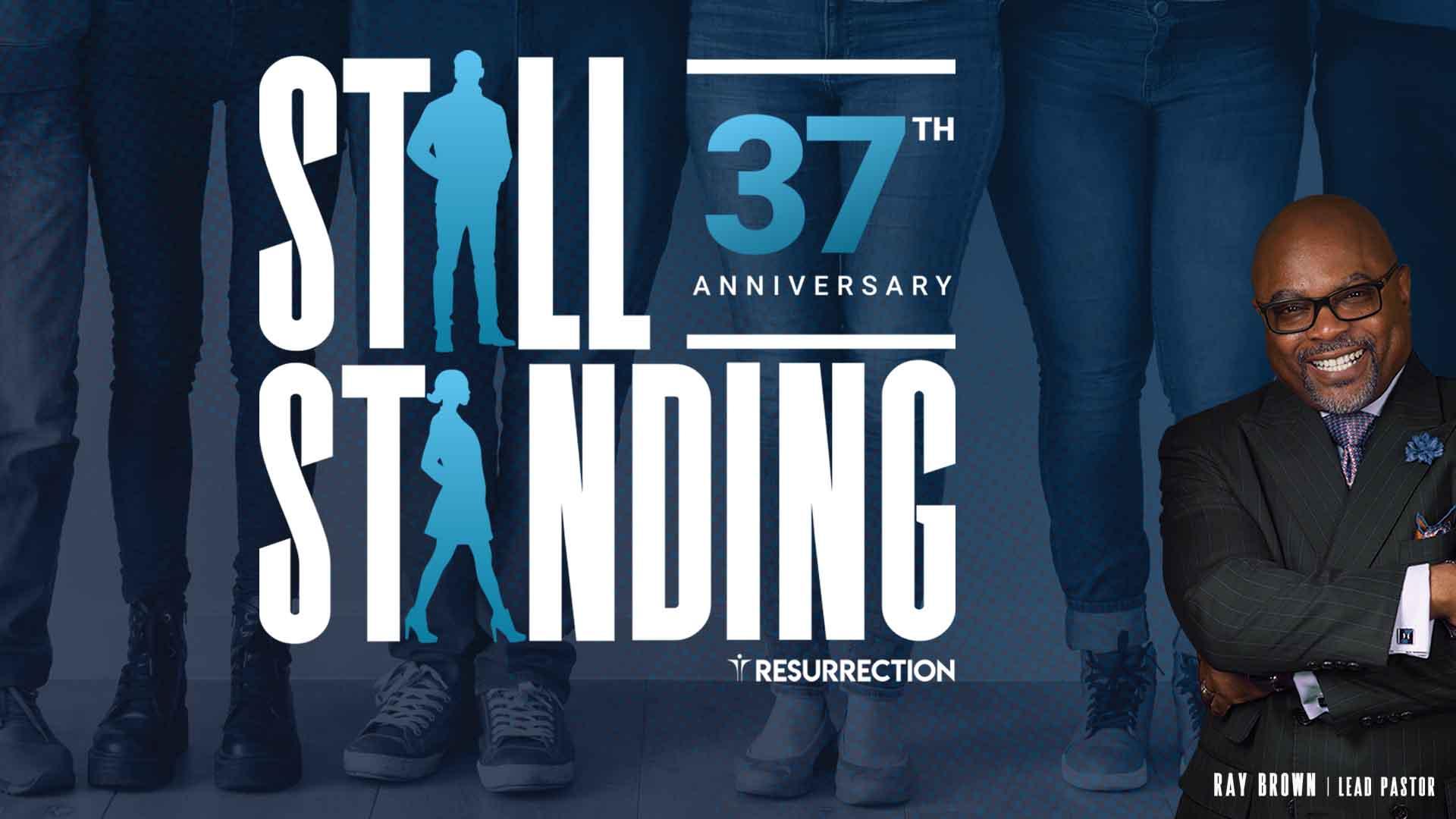 STILL STANDING_1920x1080