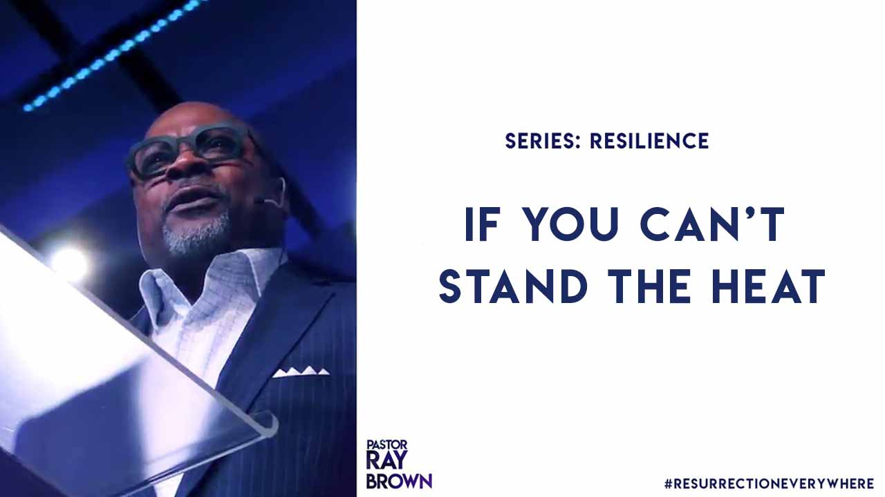 resilience_if you cant stand the heat