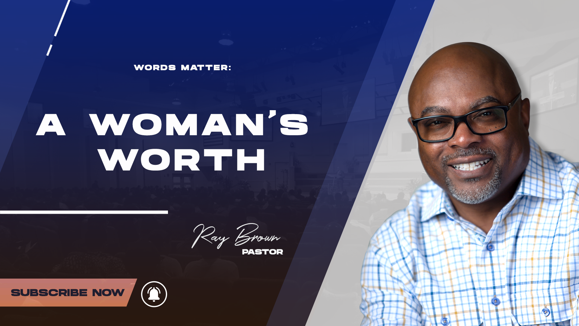032121 A WOMAN'S WORTH