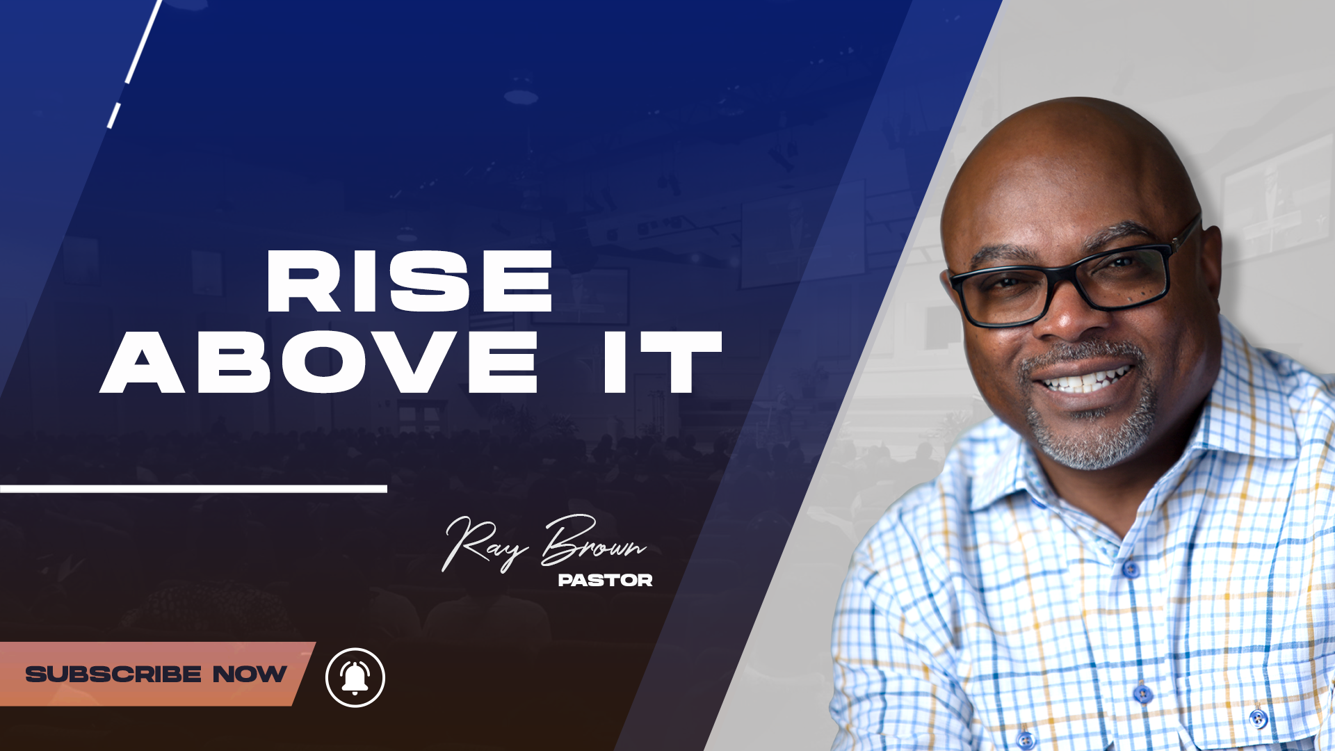 040421 RISE ABOVE IT
