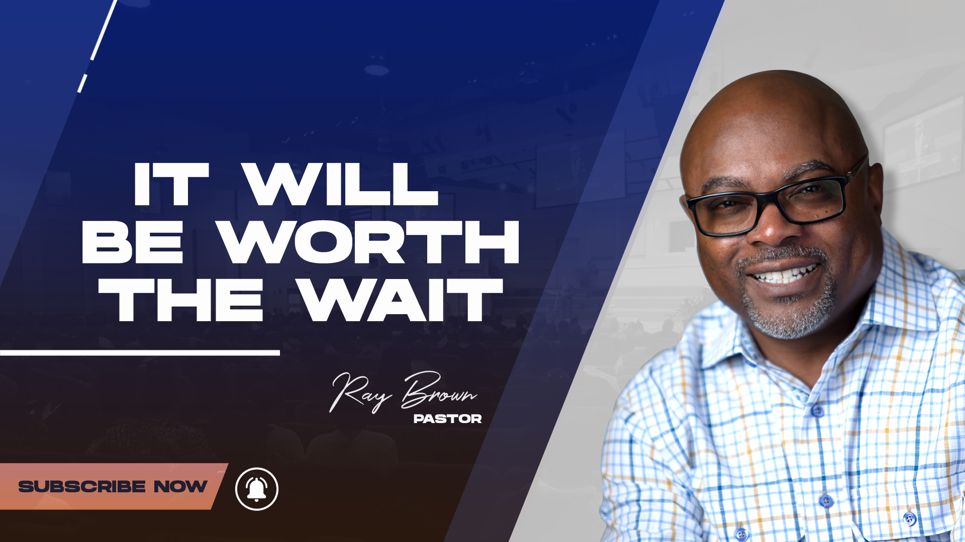 041821 it will be worth the wait