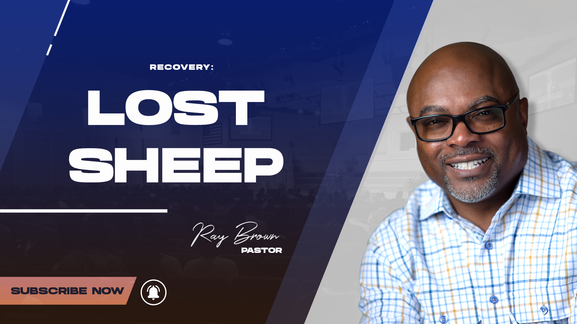 051621 recovery_lost sheep
