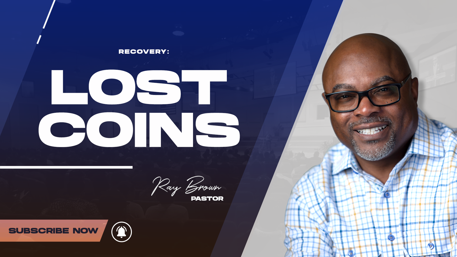 052321_recovery_lost coins