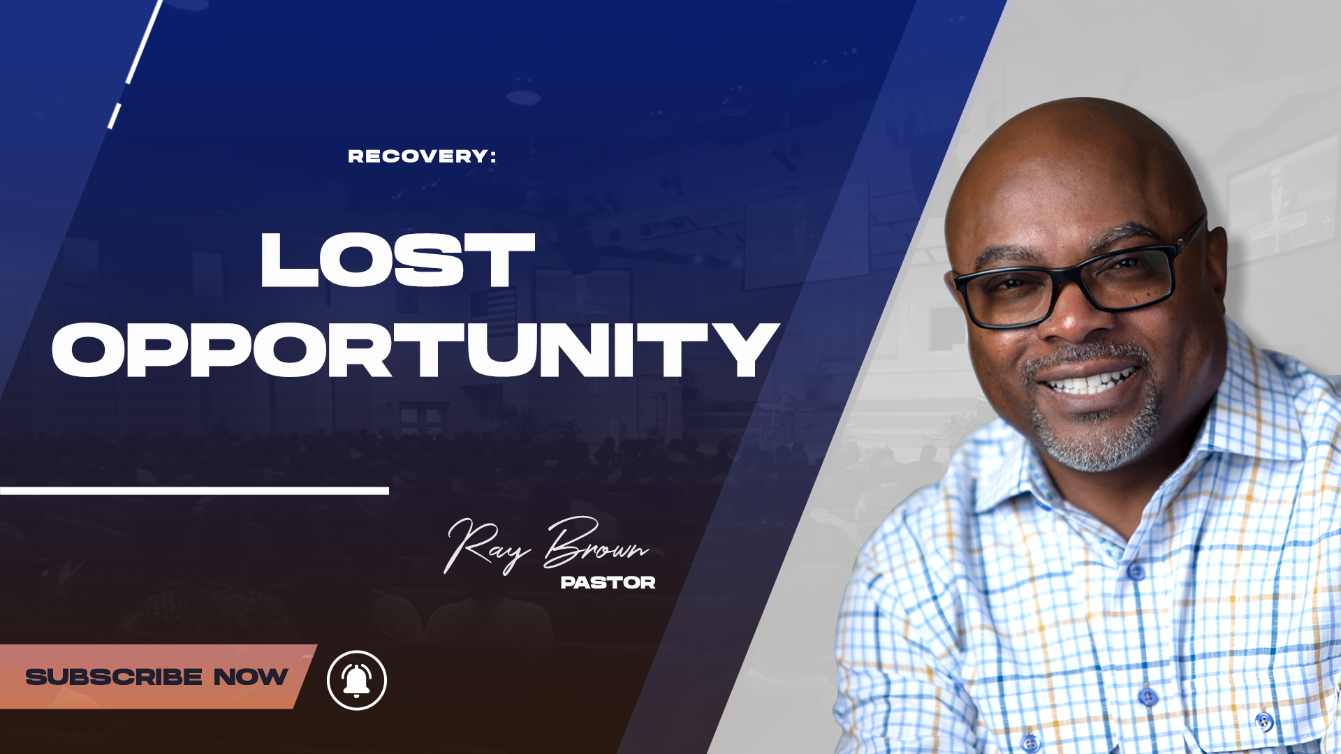 060621_recovery_lost opportunity