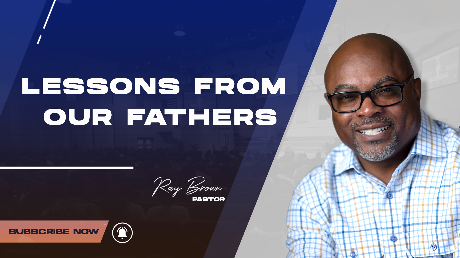 061321 lessons from our fathers_