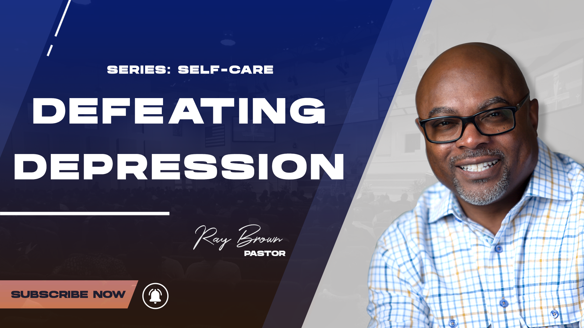 082221_selfcare_defeating depression